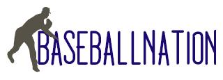 Baseball nation – Cung cấp Động cơ điện – Hạt giống hoa và Hoa Tươi
